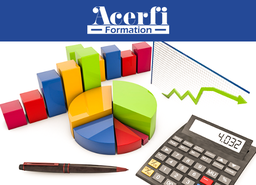 [FQ005] Formation qualifiante Gestion Commerciale