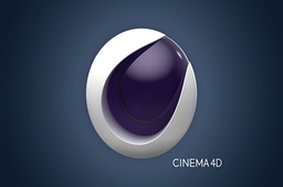 [CM005] Vue d'ensemble Cinema 4D