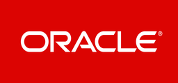 [CI010] Formation Oracle - Langage PL/SQL